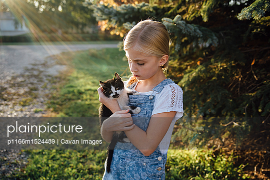 p1166m1524489 von Cavan Images
