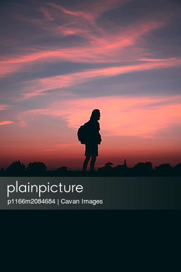 p1166m2084684 von Cavan Images