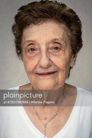 p1472m1563554 von Alfonse Pagano