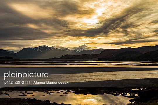 p442m2012111 von Alanna Dumonceaux