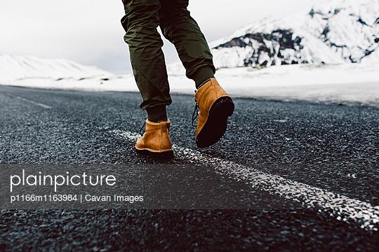 p1166m1163984 von Cavan Images