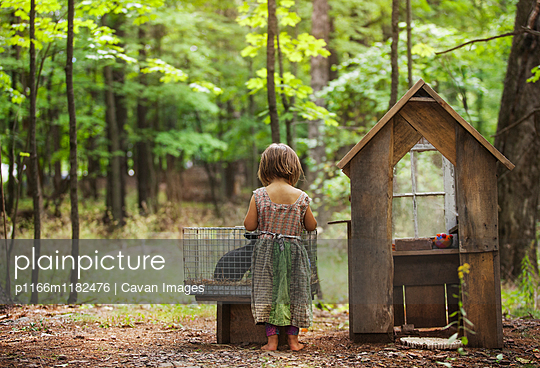 p1166m1182476 von Cavan Images
