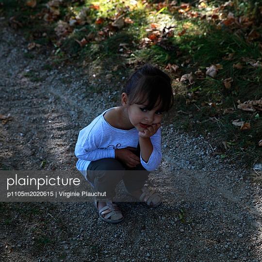 p1105m2020615 von Virginie Plauchut