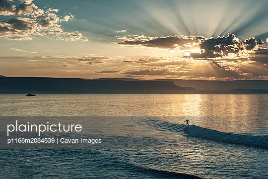 p1166m2084539 von Cavan Images