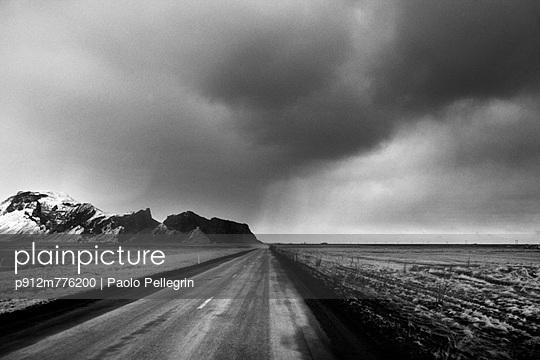p912m776200 von Paolo Pellegrin