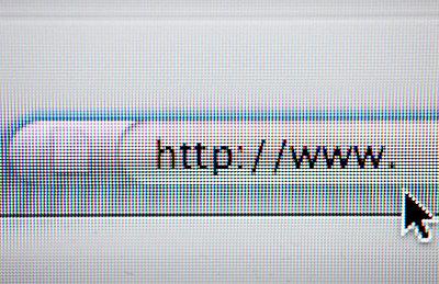 Internet - p7980041 von Florian Loebermann