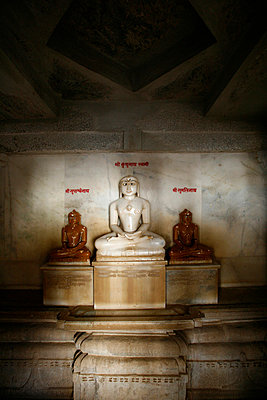 Temple - p9790266 by Pufal