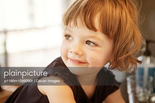 p1166m1099390f von Cavan Images
