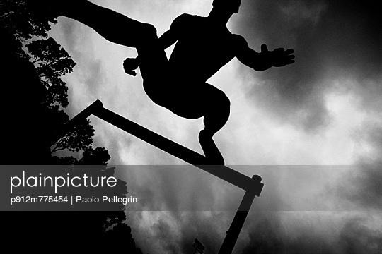 p912m775454 von Paolo Pellegrin