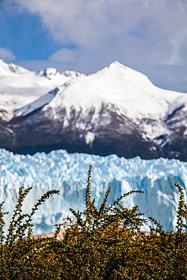 Perito Moreno - p1026m923220 by Frank Sippach