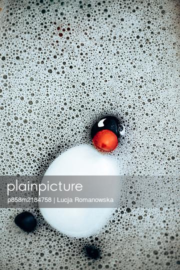 p858m2184758 by Lucja Romanowska