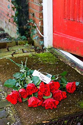 Heimliche Liebe - p1231m1051580 von Iris Loonen