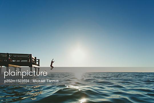 p352m1523594 von Mickael Tannus