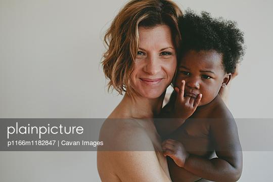 p1166m1182847 von Cavan Images