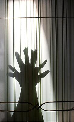 Schattenspiel - p1064m900800 von Esmeralda