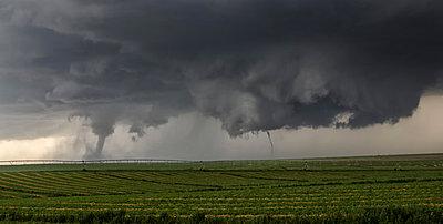 p429m1156239 von Jason Persoff Stormdoctor