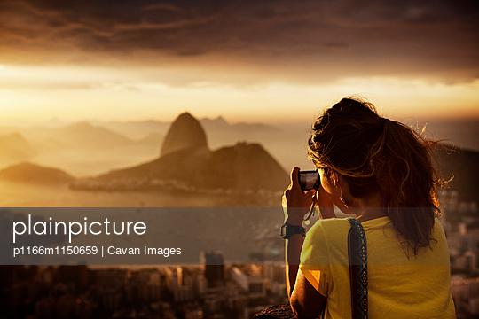 p1166m1150659 von Cavan Images