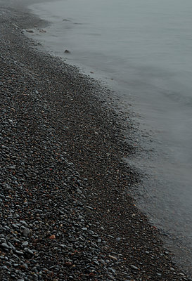 Dark Waters - p1335m1216522 by Daniel Cullen