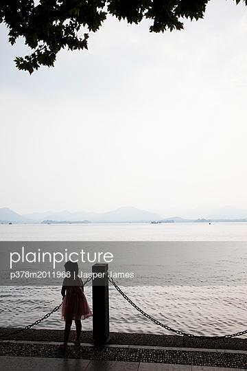 p378m2011968 von Jasper James