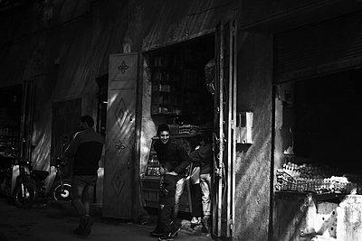 Marrakech12 - p987m2221961 by Célia Swaenepoel