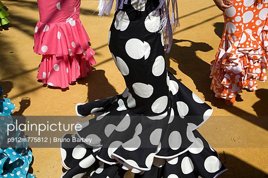 p912m775812 von Bruno Barbey