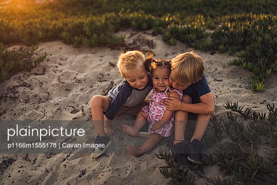 p1166m1555178 von Cavan Images
