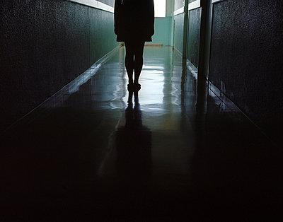 Nightmare - p945m918336 by aurelia frey