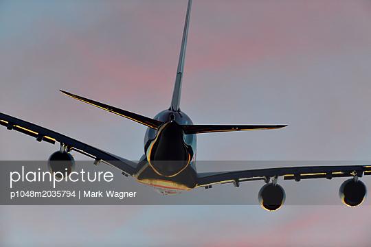 p1048m2035794 von Mark Wagner