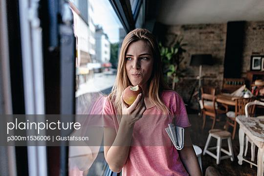 p300m1536006 von Gustafsson
