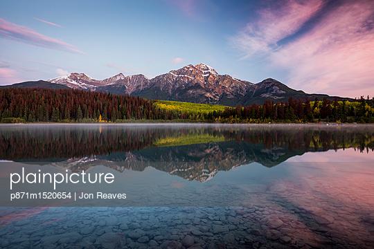 p871m1520654 von Jon Reaves