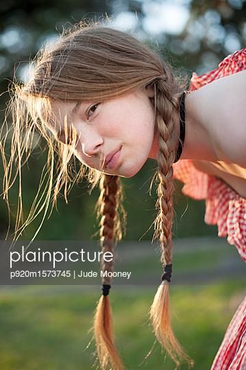 p920m1573745 von Jude Mooney