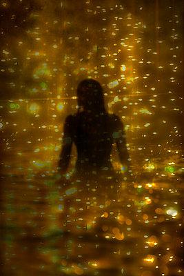 Icelandic dream - p1028m1562122 von Jean Marmeisse