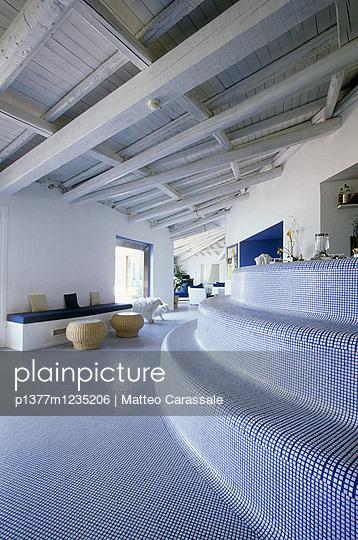 p1377m1235206 von Matteo Carassale