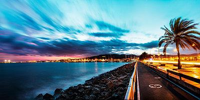 Mallorca - p416m1498061 von Jörg Dickmann Photography