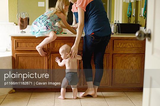 p1166m1182871 von Cavan Images