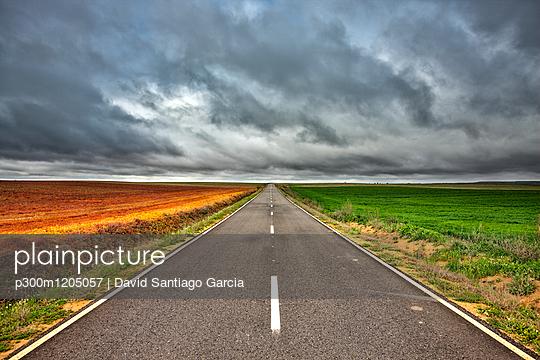 p300m1205057 von David Santiago Garcia