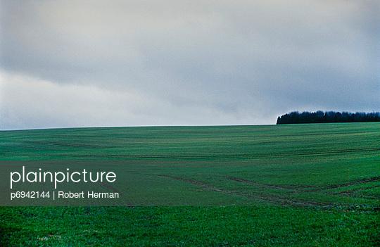 p6942144 von Robert Herman