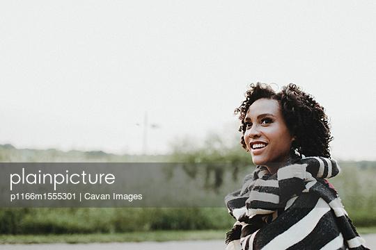p1166m1555301 von Cavan Images