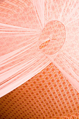 Art Fabrik Hotel - p2190182 von Carsten Büll
