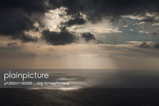 Sizilien - p1202m1162065 von Jörg Schwalfenberg