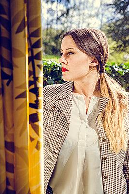 Pané - p904m1133712 by Stefanie Päffgen
