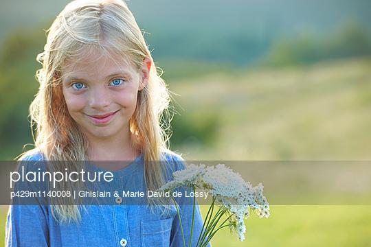 p429m1140008 von Ghislain & Marie David de Lossy