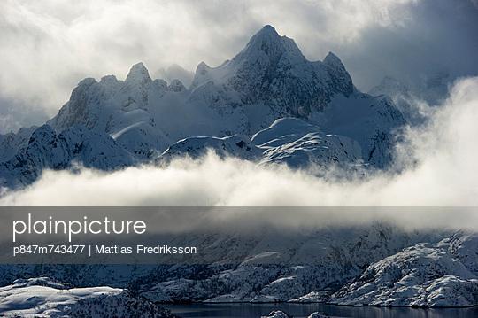 p847m743477 von Mattias Fredriksson