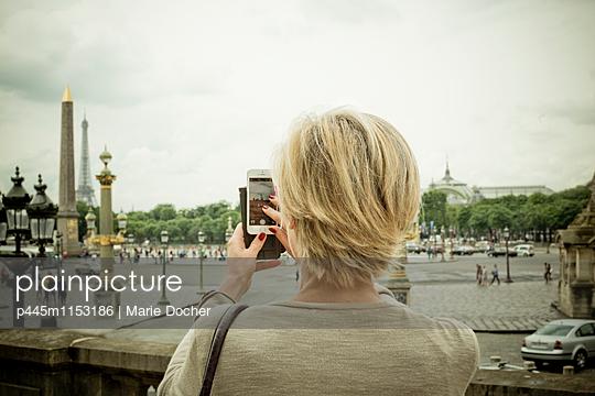 p445m1153186 von Marie Docher