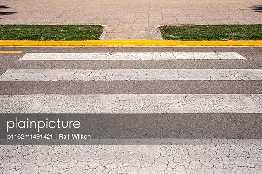 p1162m1491421 by Ralf Wilken