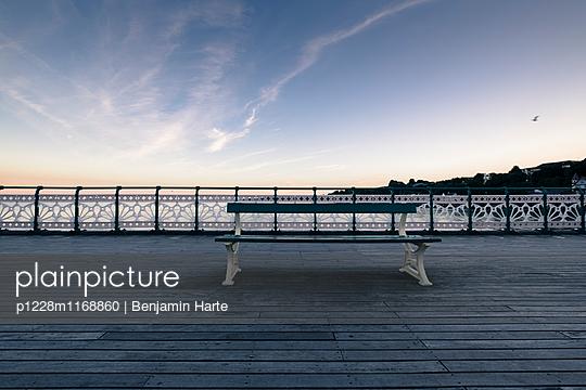 p1228m1168860 von Benjamin Harte