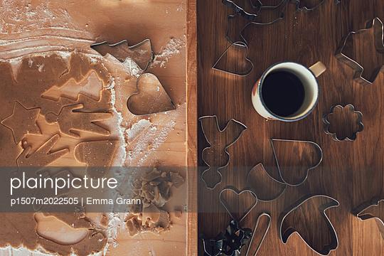 p1507m2022505 von Emma Grann