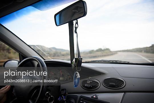p343m2038513 von Jaime Boddorff