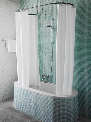 Design-Bad - p8050007 von C. Schmidt