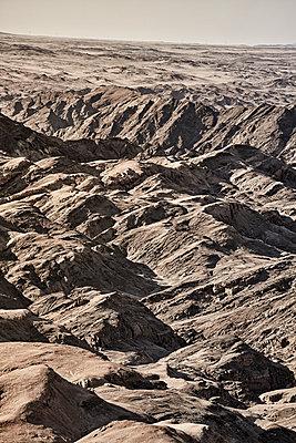Lunar landscape - p1305m1132789 by Hammerbacher